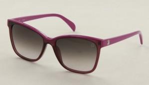 Okulary przeciwsłoneczne Tous STOA05_5416_0W48