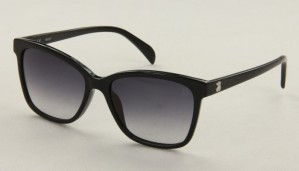 Okulary przeciwsłoneczne Tous STOA05_5416_700F