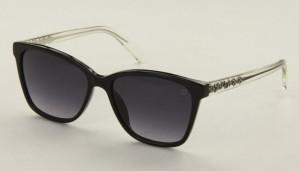 Okulary przeciwsłoneczne Tous STOA07_5516_700X