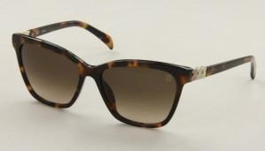Okulary przeciwsłoneczne Tous STOA08_5616_0C10