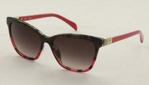 Okulary przeciwsłoneczne Tous STOA08_5616_0TAE