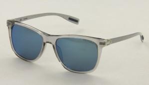 Okulary przeciwsłoneczne Trussardi STR174_5417_M78B