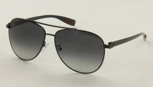Okulary przeciwsłoneczne Trussardi STR175_5913_0530