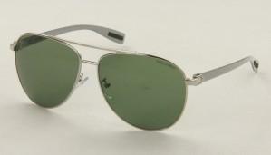 Okulary przeciwsłoneczne Trussardi STR175_5913_0579