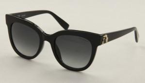 Okulary przeciwsłoneczne Trussardi STR176_5221_0700