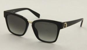 Okulary przeciwsłoneczne Trussardi STR177_5418_0700