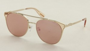 Okulary przeciwsłoneczne Trussardi STR182_5418_300X