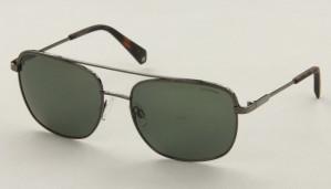 Okulary przeciwsłoneczne Polaroid PLD2056S_5818_KJ1UC