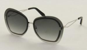 Okulary przeciwsłoneczne Victoria Beckham VBS129_6411_C1