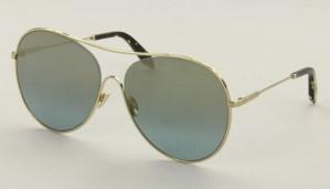 Okulary przeciwsłoneczne Victoria Beckham VBS131_6315_C02