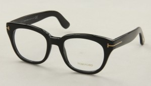 Oprawki Tom Ford TF5473_5120_001