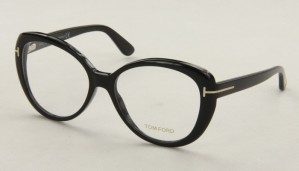 Oprawki Tom Ford TF5492_5616_001