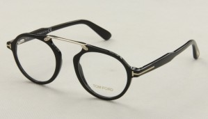 Oprawki Tom Ford TF5494_4721_001