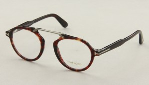 Oprawki Tom Ford TF5494_4721_054