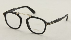 Oprawki Tom Ford TF5495_4821_001