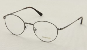 Oprawki Tom Ford TF5500_5119_008
