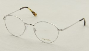 Oprawki Tom Ford TF5500_5119_016