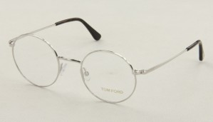 Oprawki Tom Ford TF5503_4721_016