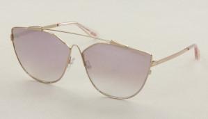 Okulary przeciwsłoneczne Tom Ford TF563_6412_33Z