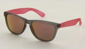 Okulary przeciwsłoneczne Polaroid P8443_5517_268OZ