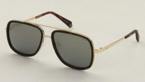 Okulary przeciwsłoneczne Polaroid PLD6033S_5716_086LM