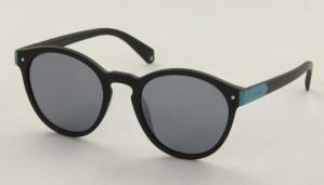 Okulary przeciwsłoneczne Polaroid PLD6034S_5121_003EX