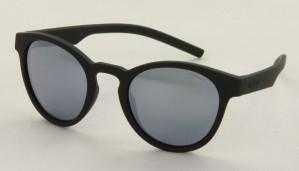 Okulary przeciwsłoneczne Polaroid PLD7021S_4923_807EX