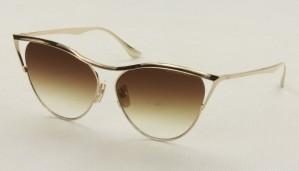 Okulary przeciwsłoneczne Dita DTS509_59_01