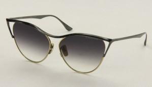 Okulary przeciwsłoneczne Dita DTS509_59_03