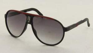 Okulary przeciwsłoneczne Carrera CHAMPIONFOLD_6213_CDUN3