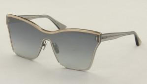 Okulary przeciwsłoneczne Dita DTS508_145_02