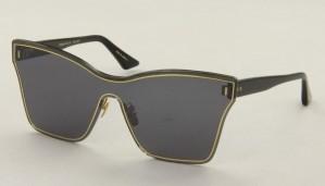 Okulary przeciwsłoneczne Dita DTS508_145_03