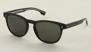Okulary przeciwsłoneczne Hugo Boss BOSS0927S_5319_003IR