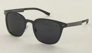 Okulary przeciwsłoneczne Hugo Boss BOSS0936S_5322_FREIR