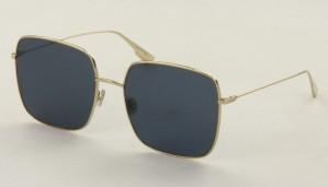 Okulary przeciwsłoneczne Christian Dior DIORSTELLAIRE1_5918_LKSA9