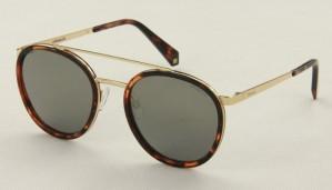 Okulary przeciwsłoneczne Polaroid PLD6032S_5320_086LM