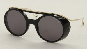 Okulary przeciwsłoneczne Dita DTS108_56_01