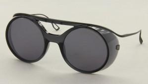 Okulary przeciwsłoneczne Dita DTS108_56_02