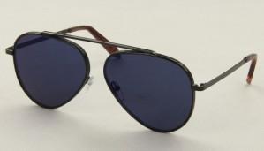 Okulary przeciwsłoneczne Victoria Beckham VBS136_6314_C1