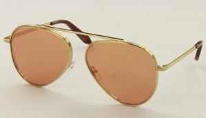 Okulary przeciwsłoneczne Victoria Beckham VBS136_6314_C2