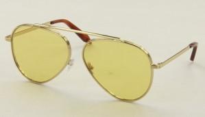 Okulary przeciwsłoneczne Victoria Beckham VBS136_6314_C4