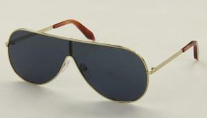 Okulary przeciwsłoneczne Victoria Beckham VBS138_648_C4