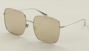 Okulary przeciwsłoneczne Christian Dior DIORSTELLAIRE1_5918_010SQ