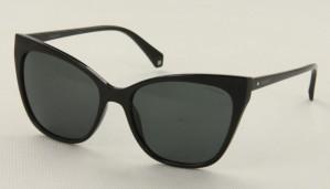 Okulary przeciwsłoneczne Polaroid PLD4060S_5718_807M9