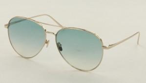 Okulary przeciwsłoneczne Linda Farrow LFL751_6314_9