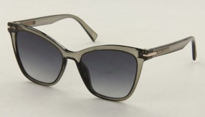Okulary przeciwsłoneczne Marc Jacobs MARC223S_5417_R6S9O