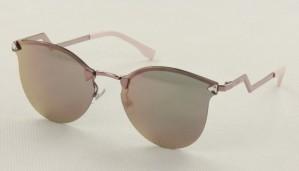 Okulary przeciwsłoneczne Fendi FF0040S_6017_35J0J