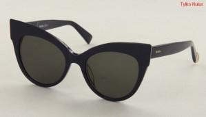 Okulary przeciwsłoneczne Max Mara MMANITA_5219_PJPIR
