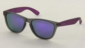 Okulary przeciwsłoneczne Polaroid P8443_5517_ZLPMF