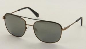 Okulary przeciwsłoneczne Polaroid PLD2056S_5818_210LM
